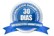 hosting-30-dias-garantia