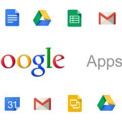 google apps empresas