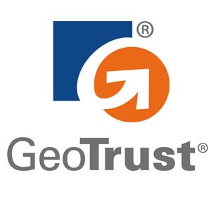 certificado-ssl-geotrust10 1