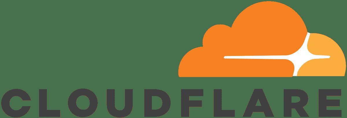 Magento hosting cloudfare
