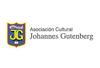 johannes-gutenberg hosting