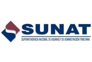sunat hosting